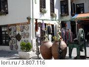 Ремесла Востока (2011 год). Редакционное фото, фотограф Наталья Диденко / Фотобанк Лори