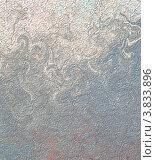 Текстура с цветочным узором. Стоковая иллюстрация, иллюстратор Людмила Герасимова / Фотобанк Лори
