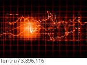 Купить «Таблица базы данных», иллюстрация № 3896116 (c) Sergey Nivens / Фотобанк Лори