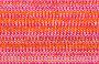 Яркий вязаный фон, фото № 3929888, снято 14 октября 2012 г. (c) Анна Мартынова / Фотобанк Лори