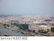 Венгрия. Будапешт (2011 год). Редакционное фото, фотограф Елена Соломонова / Фотобанк Лори