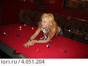 Светлана Разина (2010 год). Редакционное фото, фотограф Юлия Ротанина / Фотобанк Лори