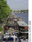 Купить «Парижский стиль жизни», фото № 4051668, снято 31 мая 2012 г. (c) Сергей Рыбин / Фотобанк Лори