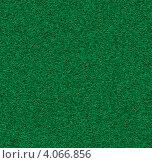 Купить «Абстрактный зеленый фон», иллюстрация № 4066856 (c) Людмила Герасимова / Фотобанк Лори