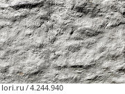 Купить «Каменная старая стена с неровной бугристой поверхностью», фото № 4244940, снято 13 мая 2012 г. (c) Sergey Nivens / Фотобанк Лори