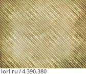 Текстура из диагональных линий. Стоковая иллюстрация, иллюстратор Ксения Александрова / Фотобанк Лори