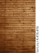 Фактура деревянные доски. Стоковое фото, фотограф Мария Сударикова / Фотобанк Лори