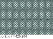 Фон из точек. Стоковая иллюстрация, иллюстратор Ксения Александрова / Фотобанк Лори