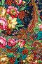 Павловопосадская платочная мануфактура, эксклюзивное фото № 4494944, снято 28 марта 2013 г. (c) Дмитрий Неумоин / Фотобанк Лори