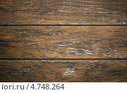 Купить «Деревянный фон», фото № 4748264, снято 2 июня 2020 г. (c) Marina Appel / Фотобанк Лори