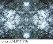 Текстура капель воды на стекле. Стоковое фото, фотограф Сергей Емельянов / Фотобанк Лори