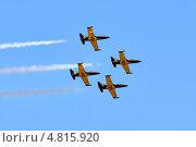 Самолеты (2013 год). Редакционное фото, фотограф Леонид Чернышов / Фотобанк Лори