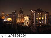 Рим (2013 год). Стоковое фото, фотограф Дмитрий Зубаркин / Фотобанк Лори