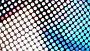 Яркие движущиеся огни на темном фоне, видеоролик № 5035856, снято 9 сентября 2013 г. (c) Игорь Долгов / Фотобанк Лори
