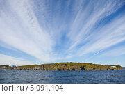Купить «Три стихии», фото № 5091104, снято 17 сентября 2013 г. (c) Наталья Волкова / Фотобанк Лори