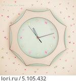 Купить «Время для любви», фото № 5105432, снято 15 сентября 2011 г. (c) Светлана Мамонтова / Фотобанк Лори