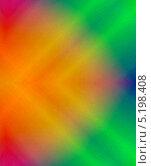 Абстрактный фон. Стоковая иллюстрация, иллюстратор daniel0 / Фотобанк Лори