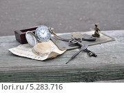 Натюрморт. Стоковое фото, фотограф Юля С. / Фотобанк Лори