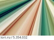 Абстрактный линейный фон. Стоковая иллюстрация, иллюстратор daniel0 / Фотобанк Лори