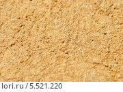 Песчаник. Текстура. Стоковое фото, фотограф Беляева Елена / Фотобанк Лори