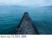 Нирвана. Стоковое фото, фотограф Sergey Krylov / Фотобанк Лори