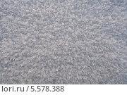 Снежные кристаллы. Стоковое фото, фотограф Юрий Дюндин / Фотобанк Лори