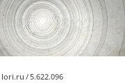 Купить «Фон с серыми концентрическими кругами», фото № 5622096, снято 15 марта 2013 г. (c) Sergey Nivens / Фотобанк Лори