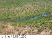 Купить «Национальный парк Какаду (англ. Kakadu National Park), Северная территория, Австралия», фото № 5884256, снято 23 декабря 2013 г. (c) Ирина Фирсова / Фотобанк Лори