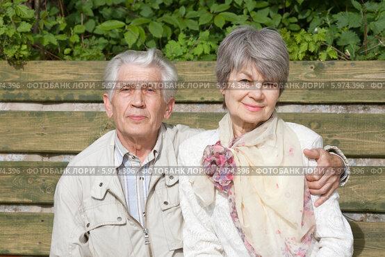 Видео для взрослых пожилые супруги фото 90-884