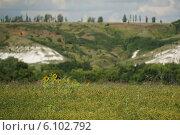Пейзаж. Стоковое фото, фотограф Максим Мистюков / Фотобанк Лори