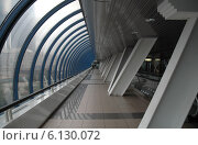 Мост. Стоковое фото, фотограф Григорий Карамянц / Фотобанк Лори