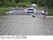 Движение в разные стороны (2012 год). Редакционное фото, фотограф Юлия Елисеева / Фотобанк Лори