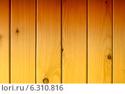 Деревянные доски, градиент. Стоковое фото, фотограф Анна Дорофеенко / Фотобанк Лори