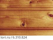 Деревянный фон. Стоковое фото, фотограф Анна Дорофеенко / Фотобанк Лори
