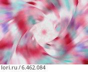 Цветной круговорот. Стоковая иллюстрация, иллюстратор Екатерина Кацэ / Фотобанк Лори