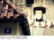Прага: детали (2009 год). Стоковое фото, фотограф Виноградова Вероника / Фотобанк Лори