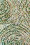Текстура разноцветной мозаичной плитки, фото № 6654956, снято 9 ноября 2012 г. (c) Игорь Долгов / Фотобанк Лори