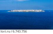Столица мальдивских островов остров Мале (2014 год). Стоковое фото, фотограф Воевудский Евгений / Фотобанк Лори