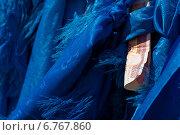 Тугрики (2008 год). Стоковое фото, фотограф Василий Вострухин / Фотобанк Лори