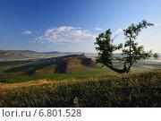 Купить «Сундуки. Вид с третьего Сундука», фото № 6801528, снято 6 июля 2014 г. (c) Михаил Зверев / Фотобанк Лори
