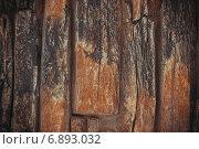 Каменный фон. Стоковое фото, фотограф Андрей Семин / Фотобанк Лори