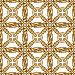 Сеть из золотой проволоки, бесшовный фон, иллюстрация № 7029648 (c) Марат Утимишев / Фотобанк Лори