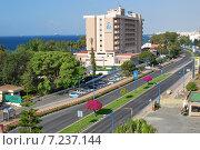 Кипр (2014 год). Редакционное фото, фотограф Боярова Светлана / Фотобанк Лори