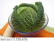 Купить «food green healthy fresh diet», фото № 7735676, снято 24 августа 2019 г. (c) PantherMedia / Фотобанк Лори