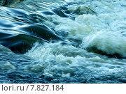 Купить «blue water river wet drop», фото № 7827184, снято 17 января 2019 г. (c) PantherMedia / Фотобанк Лори