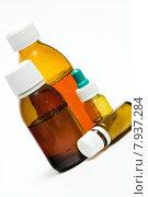 Купить «healthy health medicine doctor drop», фото № 7937284, снято 17 января 2019 г. (c) PantherMedia / Фотобанк Лори