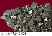 Купить «metal silver metallic chemistry crystal», фото № 7946032, снято 21 октября 2019 г. (c) PantherMedia / Фотобанк Лори