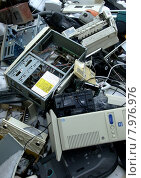 Купить «computer snow electronics computers radio», фото № 7976976, снято 10 июля 2020 г. (c) PantherMedia / Фотобанк Лори