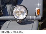 Купить «old light bright shine serene», фото № 7983660, снято 23 февраля 2019 г. (c) PantherMedia / Фотобанк Лори