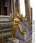 Купить «building gold buildings palace stairs», фото № 8031908, снято 17 июля 2019 г. (c) PantherMedia / Фотобанк Лори